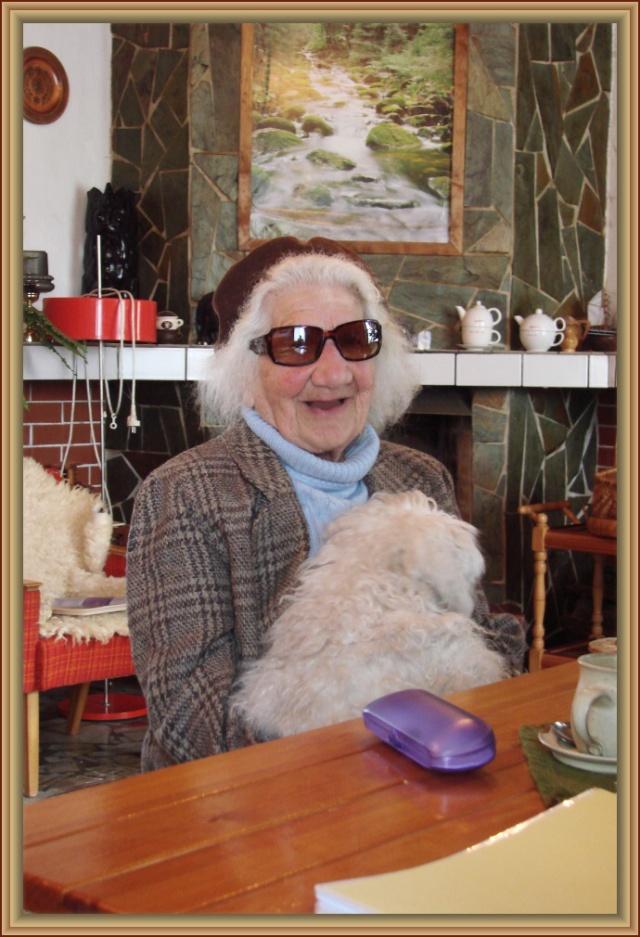 komtesa Ernestine Helene Baillet de Latour