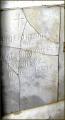náhrobní deska