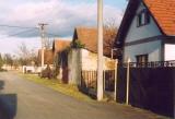 náves Terezína