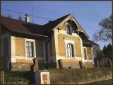 obec Nuzbely