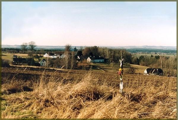 foto-celkový pohled Bítov