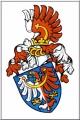 erb Kolowrat Krakowsky