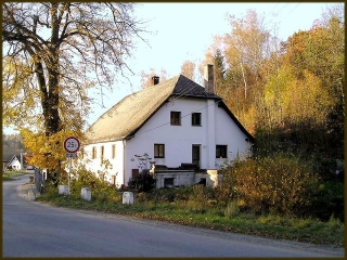mlýn Nuzbely