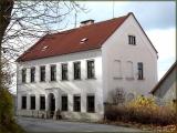 škola Radenín