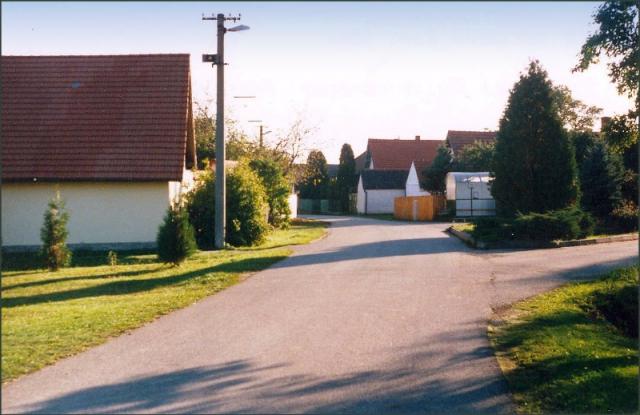 foto Terezín
