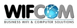 logo WIFCOM